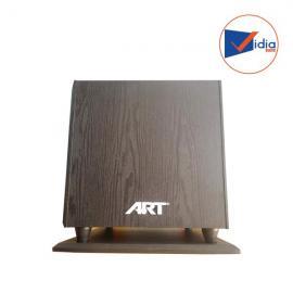 Artdio 1500