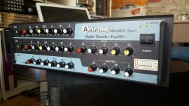 Amply Arirang SPA-306XG Digital - Hàng trưng bày