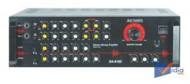 ACNOS SA-8100