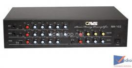 CAVS NH-102
