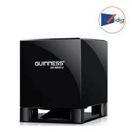 GUINNESS SB-1800III