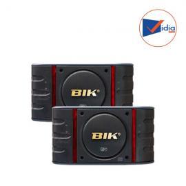 BIK BS-999