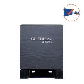 GUINNESS SB 1800LA