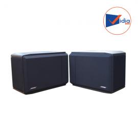 Bose 301 Series IV