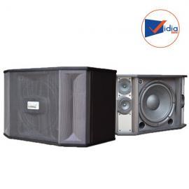 AudioFrog M10F