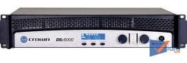 CROWN DSi 6000