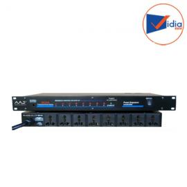 AAD-SR338 Sequencer