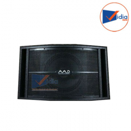 AAD DTX10