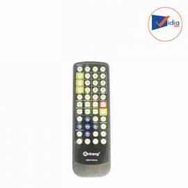 Remote Đầu Karaoke Arirang AR-3600Deluxe A