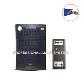 AAD AD-10XS Active