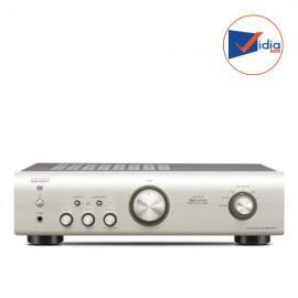 Denon PMA-520AE SPE2