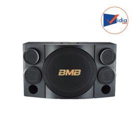 BMB CSE-310 SE