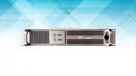 E3 TX 4400