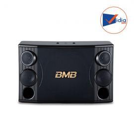 BMB CSD-2000SE