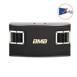 BMB CSV-900SE