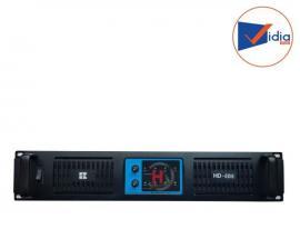 K-Treasure Main HD800