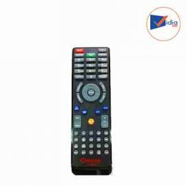 Remote Đầu Karaoke Arirang Smart – TV Karaoke 3600