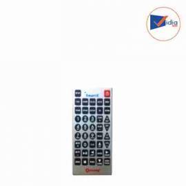Remote Đầu Karaoke Arirang Smart K
