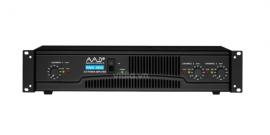AAD RMX-3800