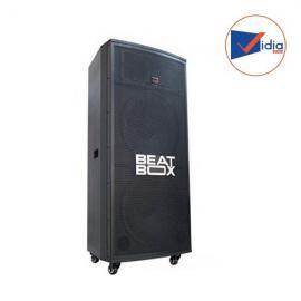 Acnos Beatbox KB61