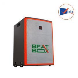ACNOS Beatbox KB41