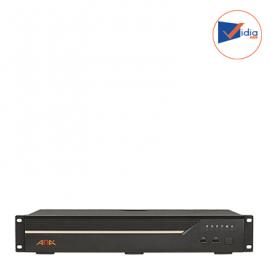 ANA VOD S80-2TB