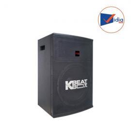 Acnos Beatbox KB43