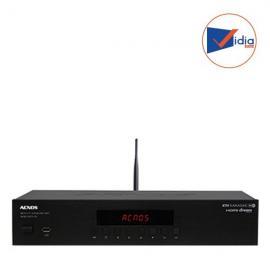 Acnos SK8910KTV-W-2tb