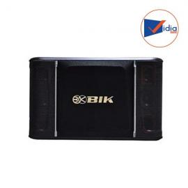 BIK BJ S968