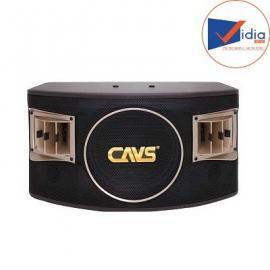 CAVS 530SE