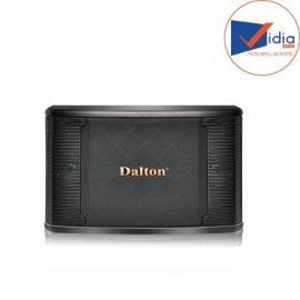 DALTON LX- 550