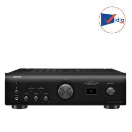 Denon DCD-1600NE BKE2