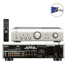 Denon DCD 520AE SPE2