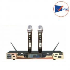AAD ATC9000
