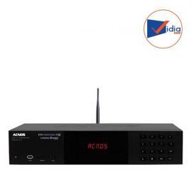ACNOS SK5910KTV-W