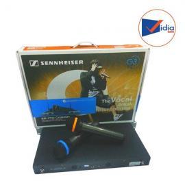 Sennheiser EM-3732