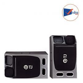 TJ TS-H80