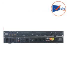 AAD DSP999