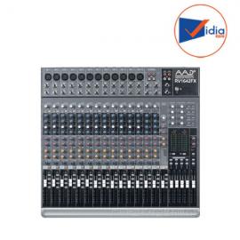 AAD RV-1642FX