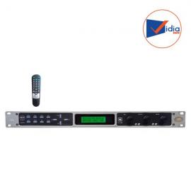 BFAudio K-8000 Pro
