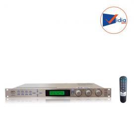 BFAudio K-6000 Pro