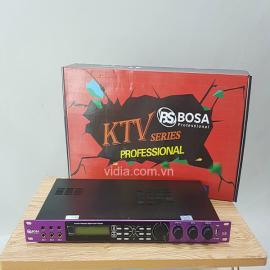 Mixer Bosa KTV X8