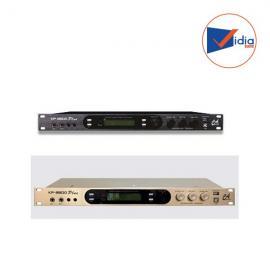 CASOUND DSP-KP-8800 PLUS