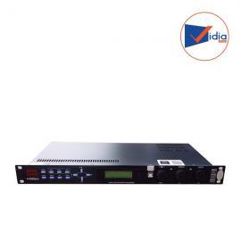 BFAudio K-6000 Pro (2019)
