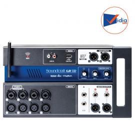 SOUNDCRAFT Ui12 Digital