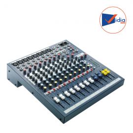 Soundcraft EPM8CH Console