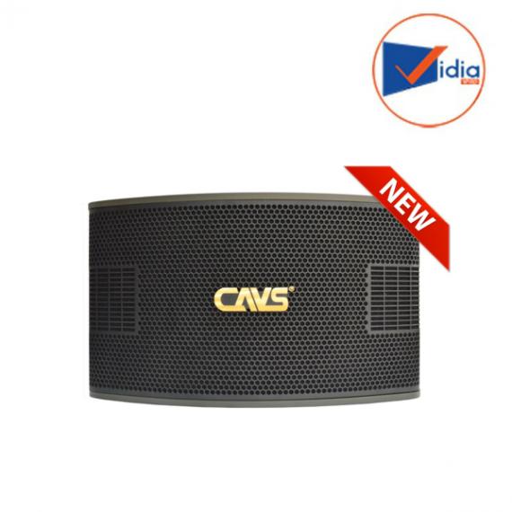 CAVS A900SE