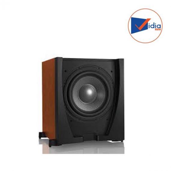 JBL STUDIO 550P/230