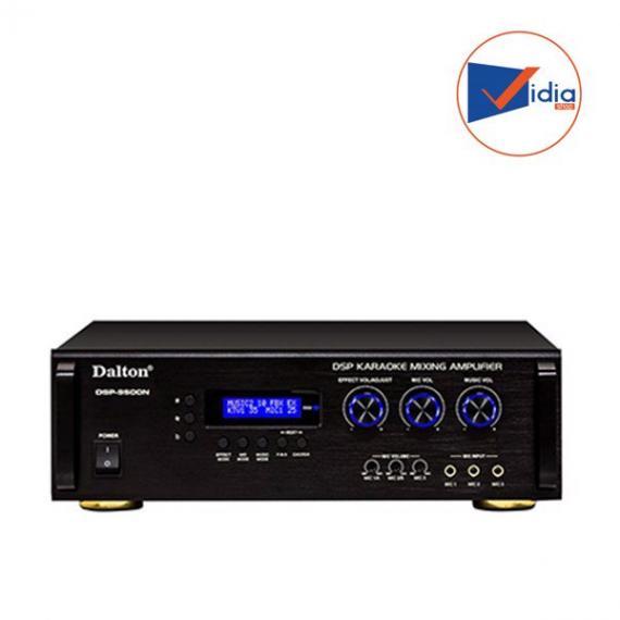 DALTON DSP-9500N