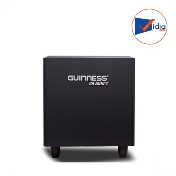 GUINNESS SB 1800V